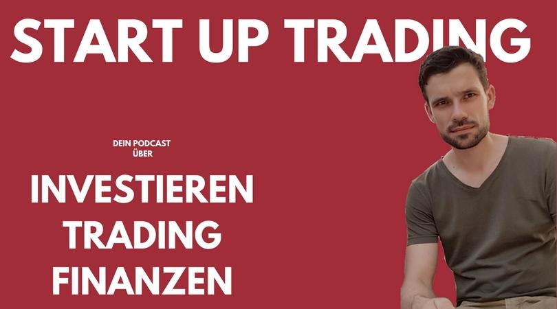 Folge 10: Manipulation am Goldmarkt, der richtige Umgang mit CFDs und Bitcoin-Trading – Interview mit P. Klinkmüller