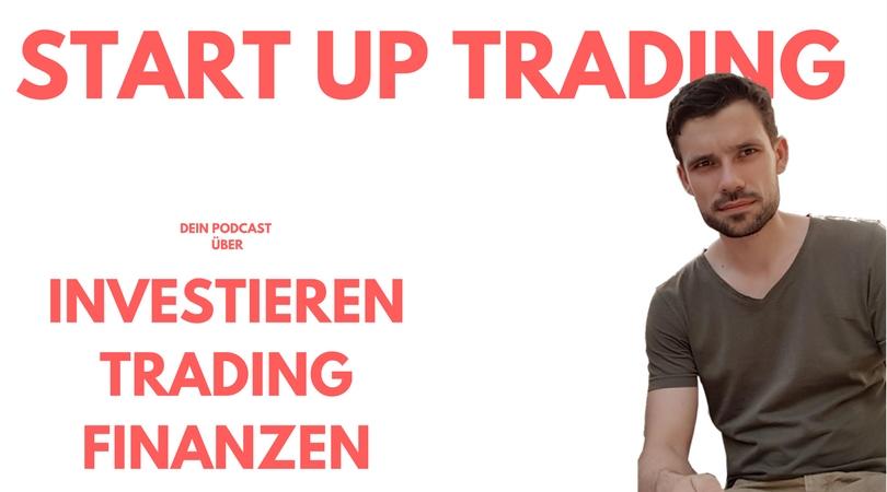 Folge 13: Der perfekte Tradingplan