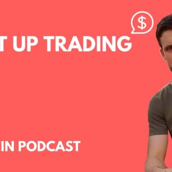 START UP TRADING Podcast
