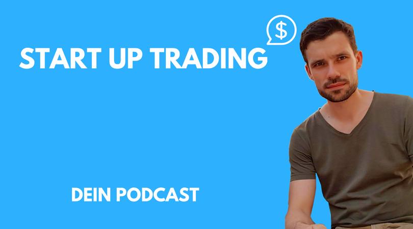 Folge 18: Aktien – warum es keinen Börsenerfolg ohne sie gibt – Interview mit Bernd Schmid