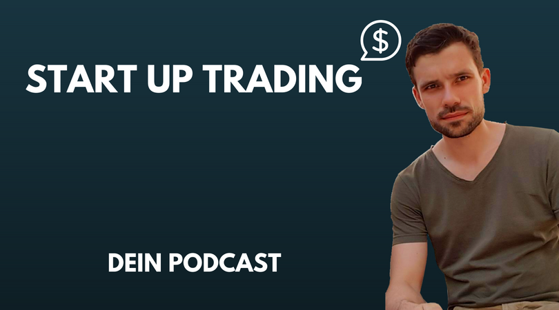 Trading Podcast